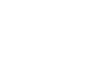 early bird ticket