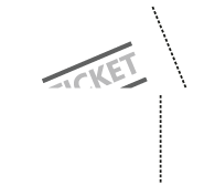 tickets 2 icon